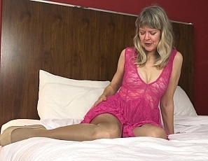 Yummygirlz/JamieFoster-video07